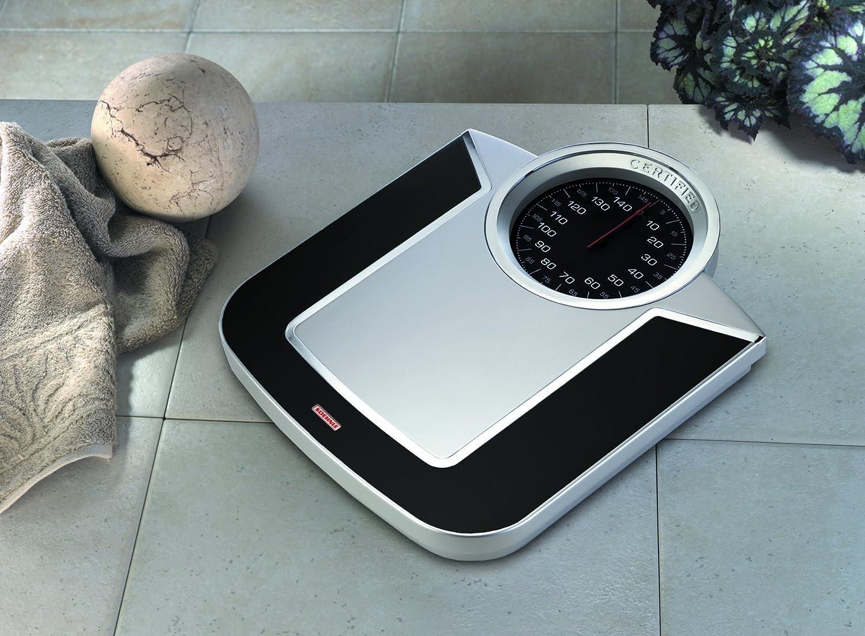 Soehnle 61317 Classic XL Analog Bathroom Scales