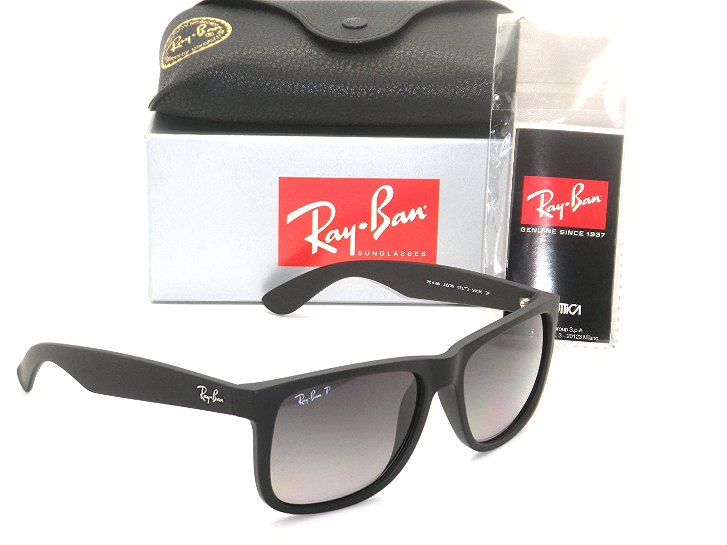 2019 wholesale ray bans 90 day fiance discount