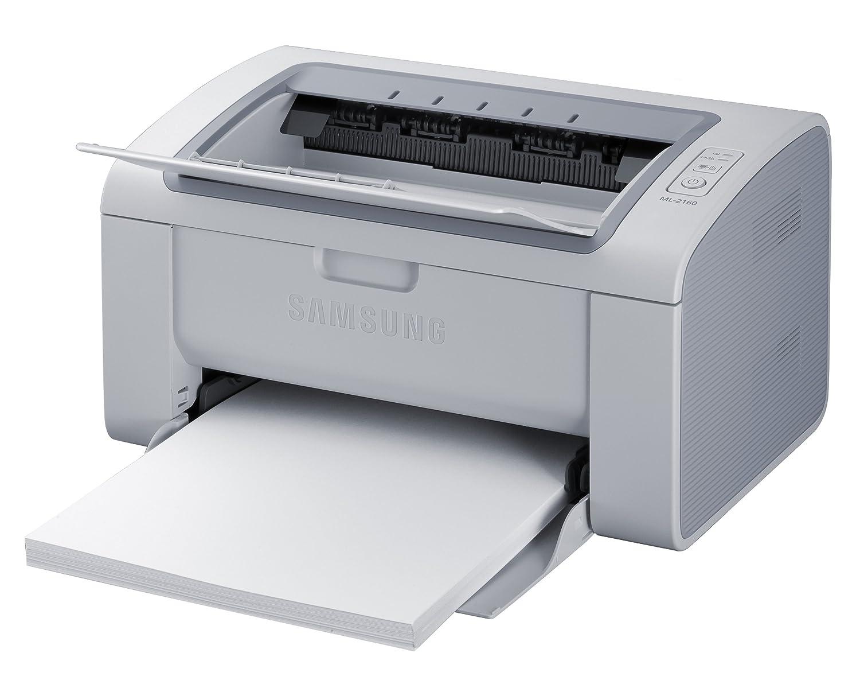 скачать драйвер для принтера самсунг ml 2525
