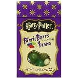 Harry Potter Bertie Bott's Flavour Beans (3 Packs) (Tamaño: 3 Pack)