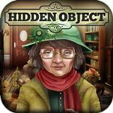 Hidden Object - My Best Memories