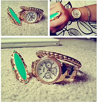 XOXO Women Watches
