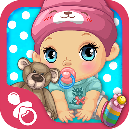 Make A Baby For Free front-79802