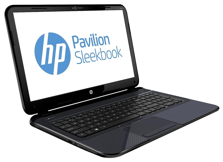 HP Pavilion 15-b132es