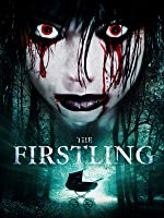 The Firstling