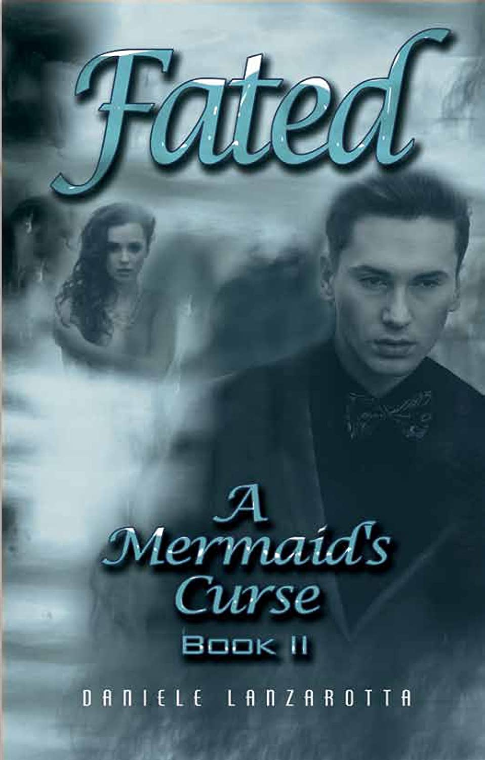 http://www.amazon.com/Fated-A-Mermaids-Curse-2-ebook/dp/B00FTDM7YK/ref=pd_sim_kstore_1