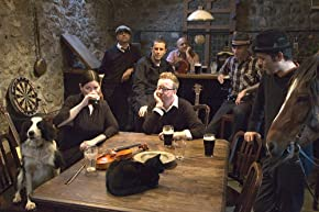Image of Flogging Molly