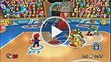 Mario Sports Mix - E3 2010 Reveal