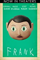 Frank [HD]
