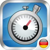 Multi Stop Watch worderful for you