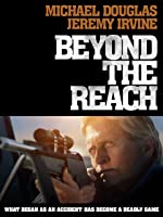 Beyond The Reach [HD]