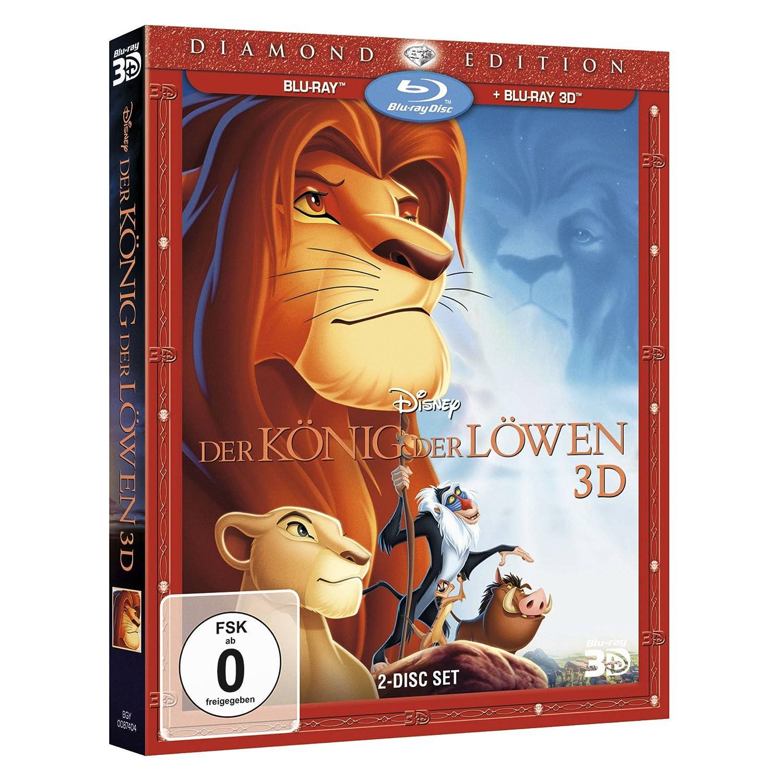 Lion King Dvd At Walmart