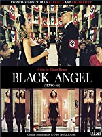 Black Angel (English Subtitled)