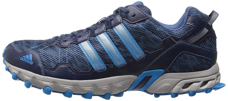 adidas performance men's thrasher 1.1 m trail running shoe off 61 ...