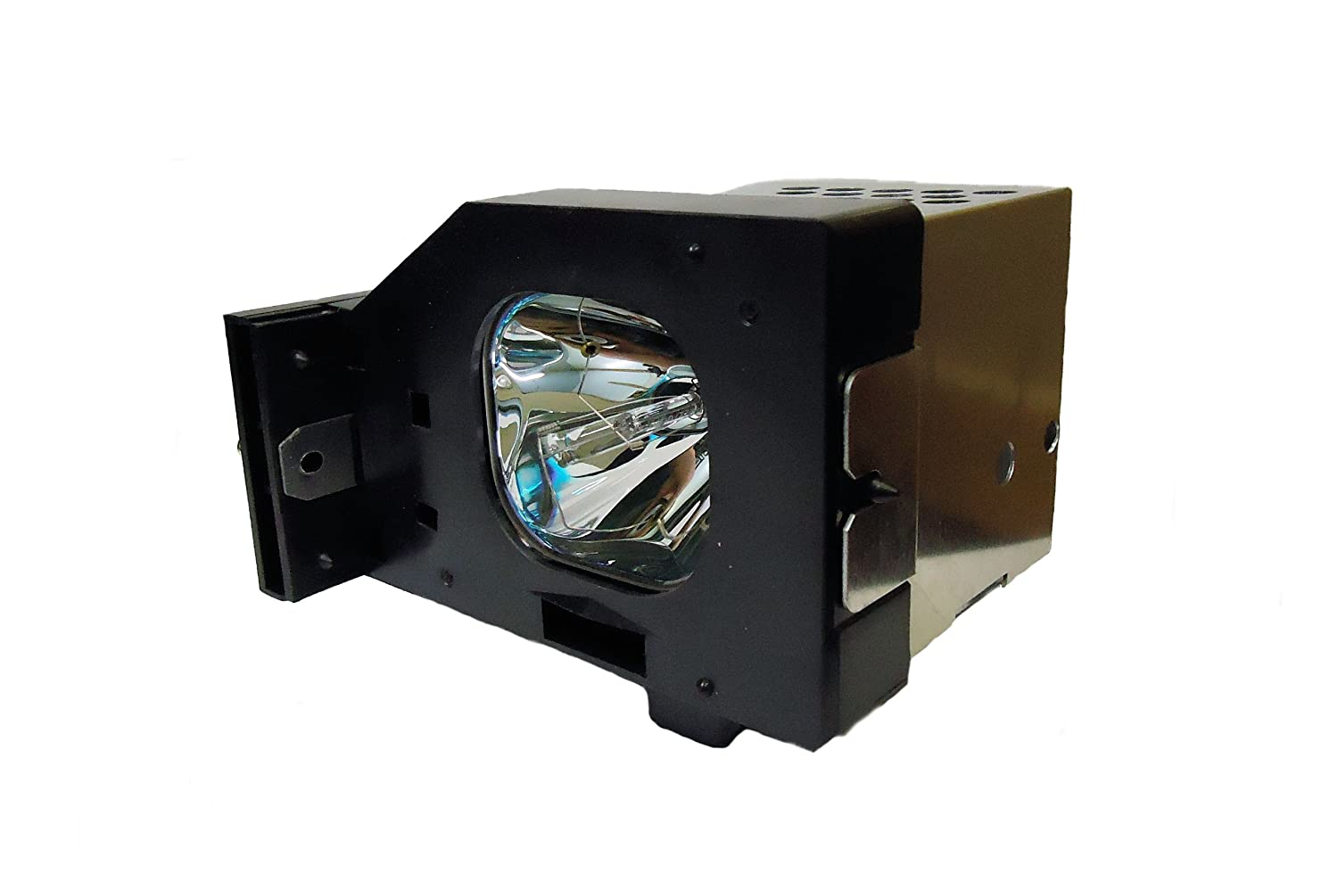Panasonic PT61LCX35 Lamp with Housing TY-LA1000 np30lp original projector bare lamp with housing for nec m332xs m352ws m402x m402w