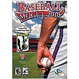 Baseball Mogul 2010 - PC