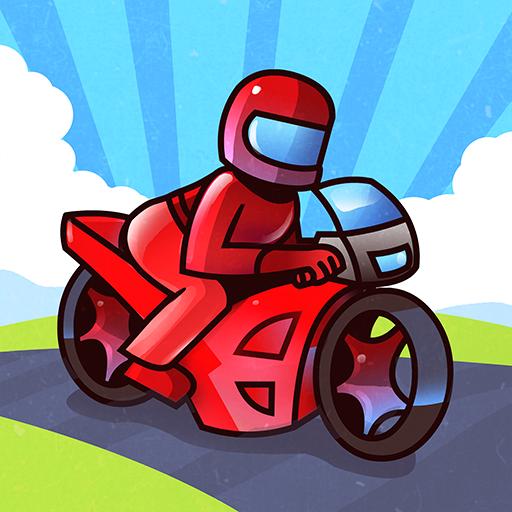 corsa-sprint-di-moto