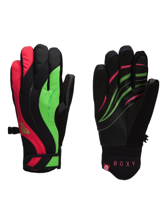 Roxy Damen Snowboard Handschuhe Snowbunny kaufen