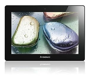 Lenovo IdeaTablet S6000H 25,7 cm TabletPC schwarz  Bewertungen und Beschreibung