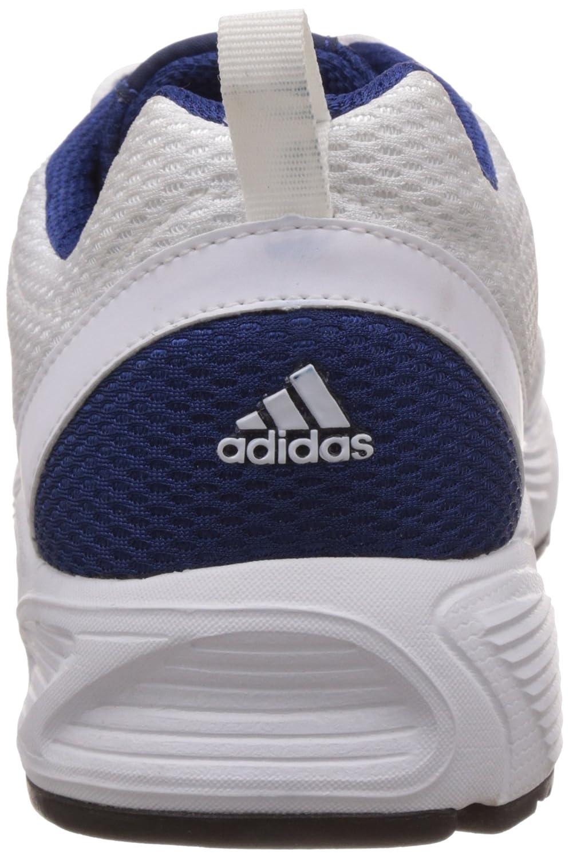 adidas shoes 48198 budget 615735