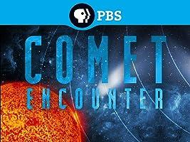 Comet Encounter Season 1