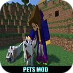 Pets Mod For PE