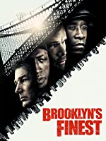 Brooklyn's Finest [HD]