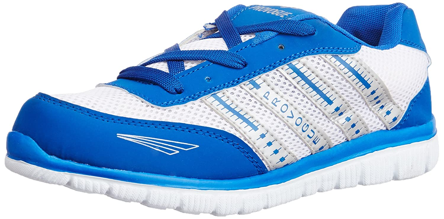 Provogue Men's Mesh Running Shoes By Amazon @ Rs.349