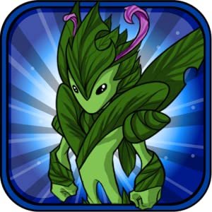Terapets 2 -Tame Fight Monster by TIKTAK GAMES