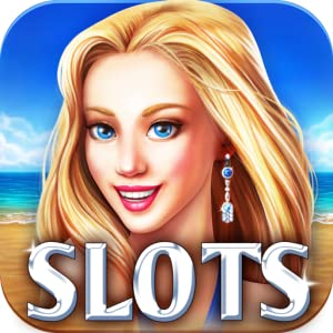 Slots OzTM - slot machines by Zentertain Limited
