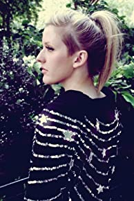 Bilder von Ellie Goulding