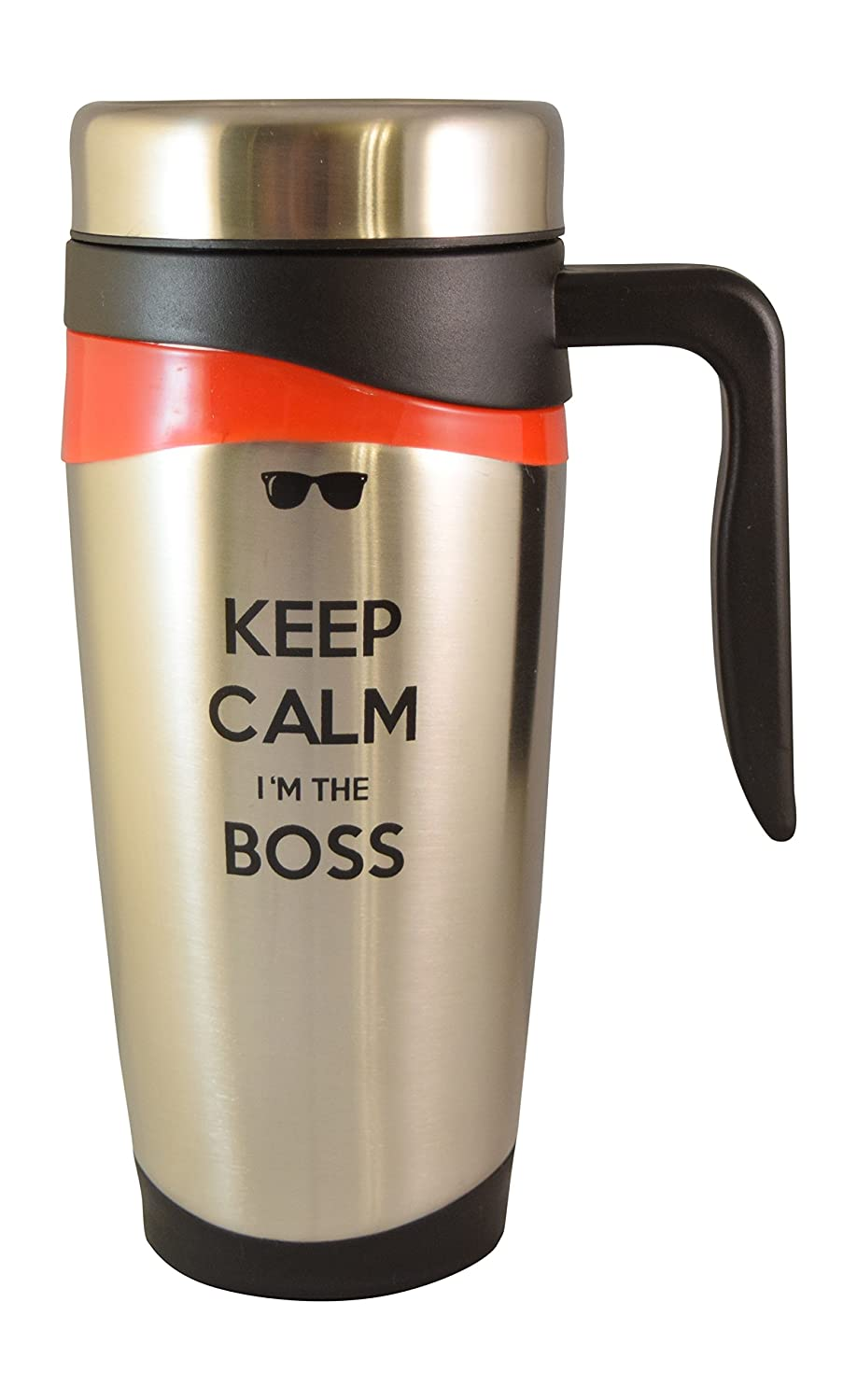 fun holiday gifts for bosses and co-workers