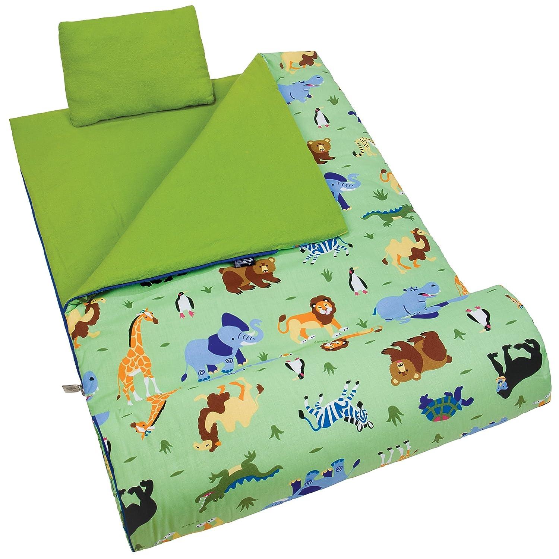 Kids Sleeping Bags with Pillow – fel7.com