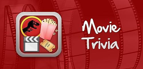 Quotes Movie quizzes Triviaplaza the Trivia Quiz site