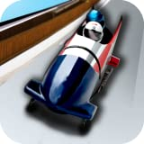 Sledge Race 3D Free