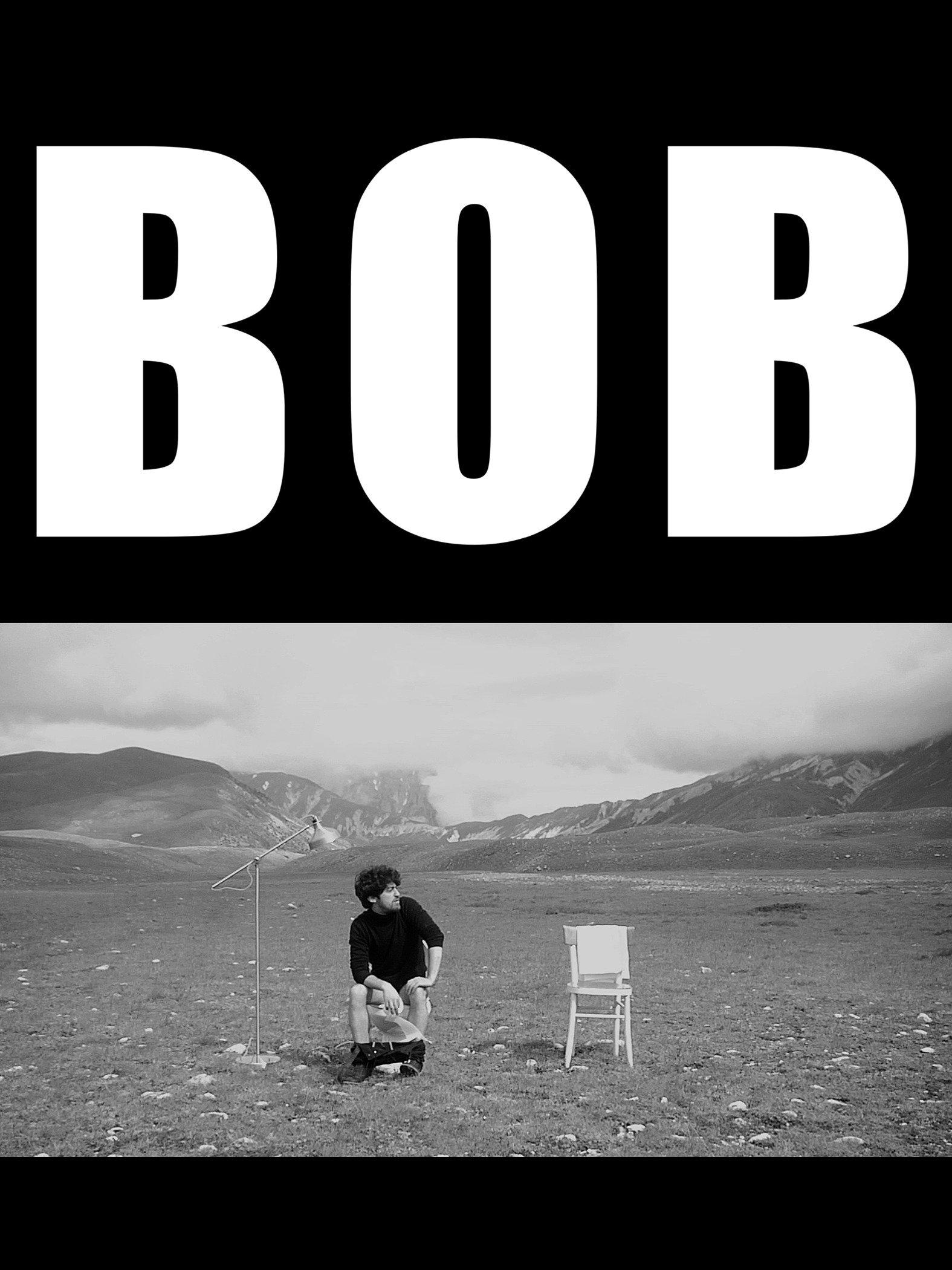 Bob on Amazon Prime Video UK