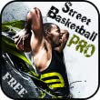 Street Basketball Pro from HB Studio