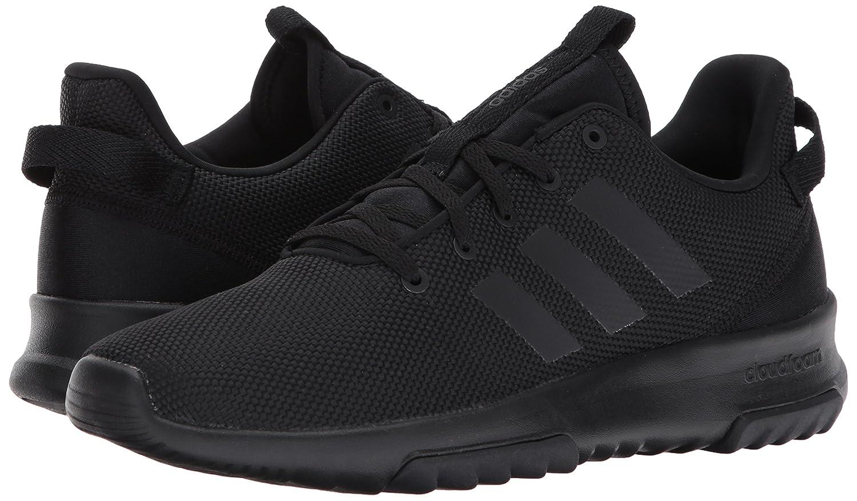 NIB Adidas Neo Men's CF Racer TR Running Shoe Choose Size / Color