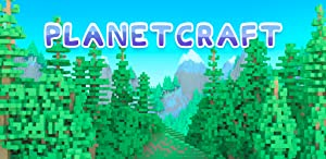 PlanetCraft by Playlabs, LLC