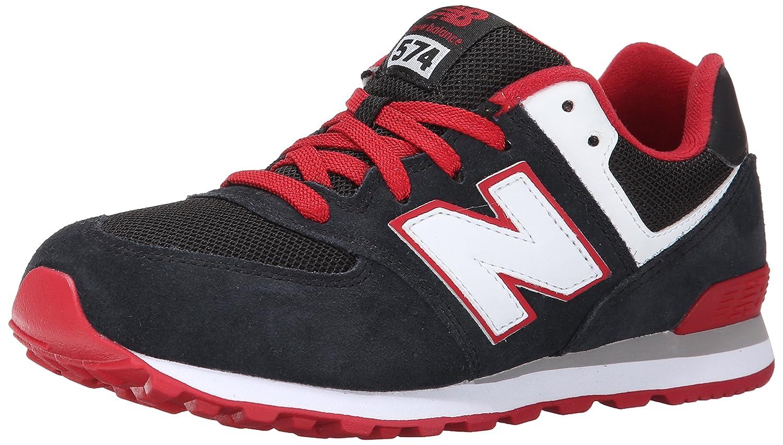 New Balance KL574 Core Grade Running Shoe (Big Kid)