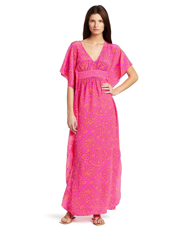 4de77dba53a1 Καλοκαιρινά φορέματα 2012 alice    trixie women s