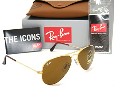 ray ban aviator 55mm polarized  Emerald Youth Foundation - ray ban aviator 55mm polarized brown