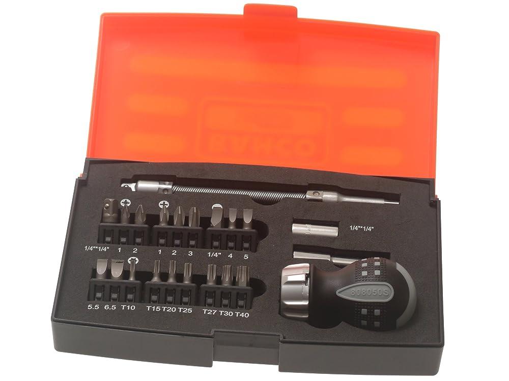 show your ratcheting screwdriver set the garage journal board. Black Bedroom Furniture Sets. Home Design Ideas