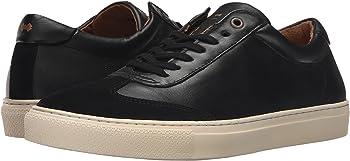 ALDO Eian Mens Shoes