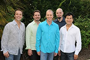 Image of The Rippingtons