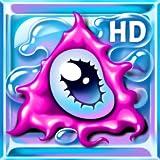 Doodle Creatures HD
