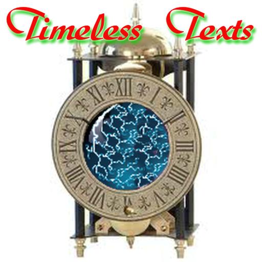 timeless-texts