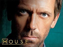 House Season 3 [HD]