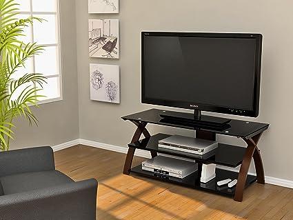 ZL0292-58SU TV Stand