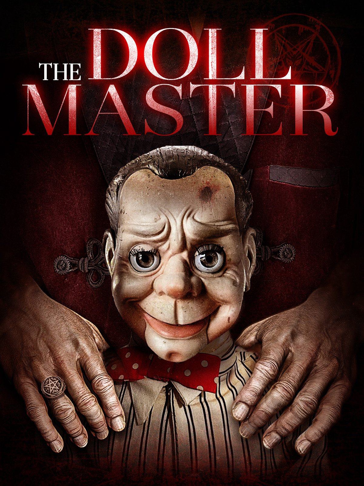 The Doll Master on Amazon Prime Video UK